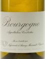 Bourgogne Chardonnay Fleurs de Vignes