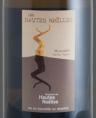Muscadet Côtes de Grandlieu/lie - Les Hautes Noëlles