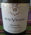 Prestige Picpoul de Pinet