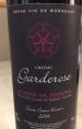 Château Garderose - Cuvée Saint Vincent