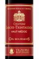 Château Larose Trintaudon Cru Bourgeois