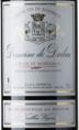 Côtes de Bordeaux Vieilles Vignes