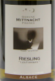 Les Fossiles - Riesling