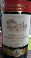 Terroir Littoral Cabernet Sauvignon Pays d'Oc