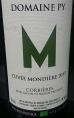 Cuvée Mondière