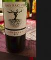Nos Racines Bordeaux Bio