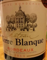 Château Terre Blanque