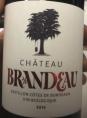 Château Brandeau