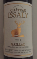 Château Issaly