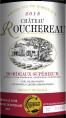 Château Rouchereau Cuvée Prestige