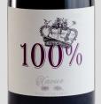 100% Côtes du Rhône