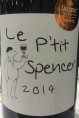 Le P'tit Spencer