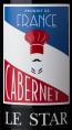 Le Star Cabernet