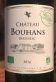 Château Bouhans
