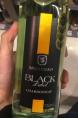 Black Label Chardonnay