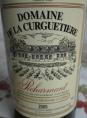 Domaine de la Curguetière