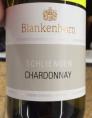 Schliengen Chardonnay