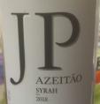 Jp Azeitão