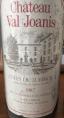 Côtes du  Lubéron