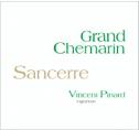 Grand Chemarin Sancerre