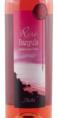 Banyuls Rosé