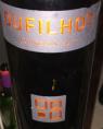 Dufilhot