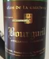 Clos de la Gaucherie - Bourgueil
