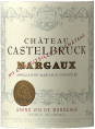 Château Castelbruck