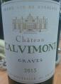Château Calvimont
