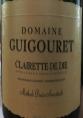 Clairette de Die