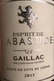Esprit de Labastide