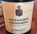 Neuenahrer Sonnenberg