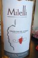 Milelli