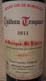 Château Troquart