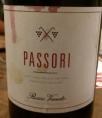 Rosso Veneto