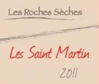 Les saint martin