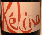 Kélina