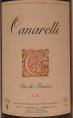 Carcaghjolu