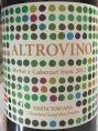 Altrovino