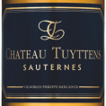 Château Tuyttens