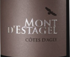 MONT D'ESTAGEL