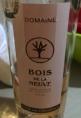 Rosé de Provence