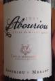 Just Abouriou