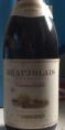 Beaujolais Cornediable
