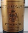 Chateau de la Renaissance - Pomerol