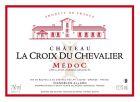 Château La Croix du Chevalier