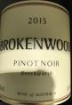 Pinot Noir Beechworth