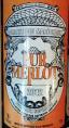 Domaine des Maréchaux - Pur Merlot