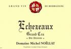 Echezeaux Grand Cru Du Dessus