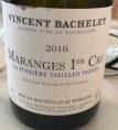 Maranges 1er Cru - La Fussière Vieilles Vignes